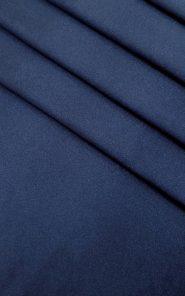 Ткань плательно-блузочная 07-3/717 по выгодной стоимости в Екатеринбурге