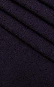Ткань плательно-блузочная 07-3/426 по выгодной стоимости в Екатеринбурге