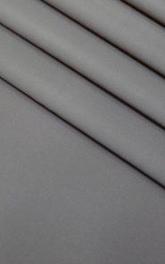 Ткань плательно-блузочная 31-5/73 по выгодной стоимости в Екатеринбурге