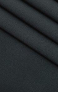 Ткань костюмная 07-4/354 по выгодной стоимости в Екатеринбурге