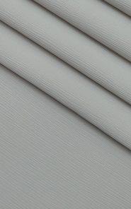 Ткань костюмно-плательная Armani 07-3/644 по выгодной стоимости в Екатеринбурге