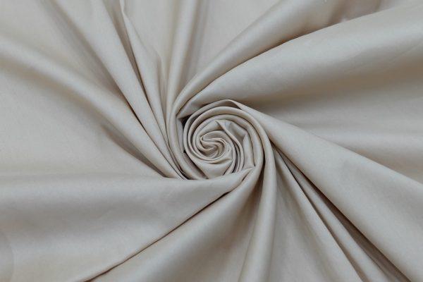 Ткань сорочечная 07-3/127 по выгодной стоимости в Екатеринбурге