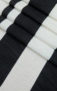 Ткань плательно-блузочная 27-5/610 по выгодной стоимости в Екатеринбурге