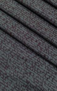 Ткань костюмно-плательная 07-4/102 по выгодной стоимости в Екатеринбурге