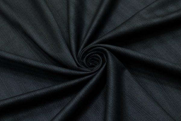 Ткань костюмная 07-4/208 по выгодной стоимости в Екатеринбурге