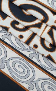 Ткань плательно-блузочная 28-5/50 по выгодной стоимости в Екатеринбурге