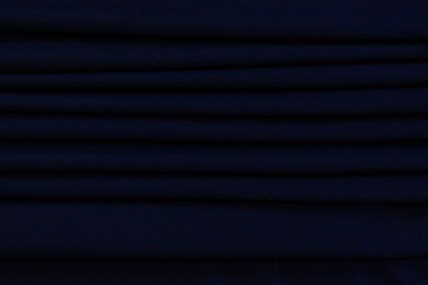 Термоткань Navy 37-12/114 по выгодной стоимости в Екатеринбурге