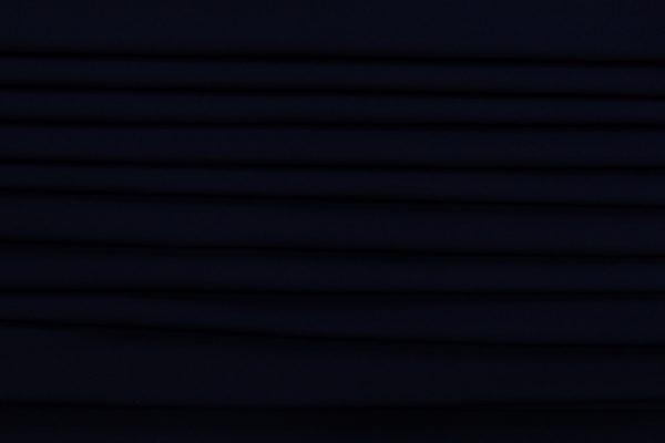Термоткань Blu Navy облегченная 37-12/118 по выгодной стоимости в Екатеринбурге