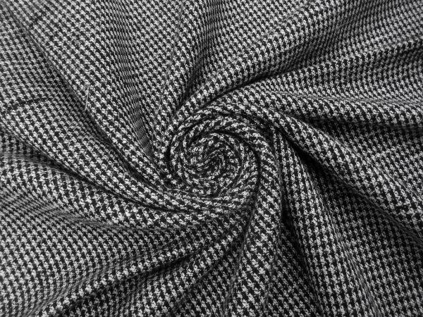 Ткань костюмная 27-4/356 по выгодной стоимости в Екатеринбурге