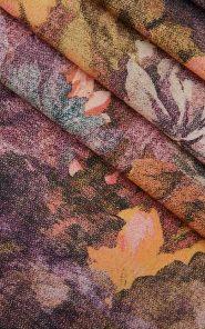 Ткань плательно-блузочная 07-3/515 по выгодной стоимости в Екатеринбурге