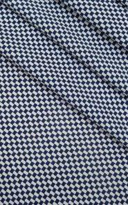 Ткань плательно-блузочная 07-3/376 по выгодной стоимости в Екатеринбурге