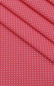 Ткань плательно-блузочная 07-3/380 по выгодной стоимости в Екатеринбурге