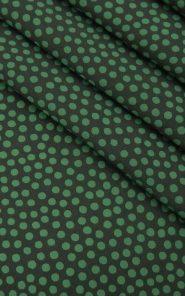 Ткань плательно-блузочная 07-3/732 по выгодной стоимости в Екатеринбурге