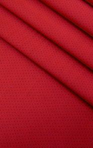Ткань плательно-блузочная 31-5/88 по выгодной стоимости в Екатеринбурге