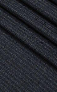 Ткань костюмная 07-4/145 по выгодной стоимости в Екатеринбурге