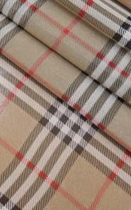 Ткань плательно-блузочная 07-3/278 по выгодной стоимости в Екатеринбурге