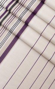 Ткань плательно-блузочная Joop купон 0,91м 07-3/239 по выгодной стоимости в Екатеринбурге