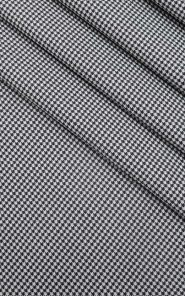 Ткань костюмная 07-4/288 по выгодной стоимости в Екатеринбурге