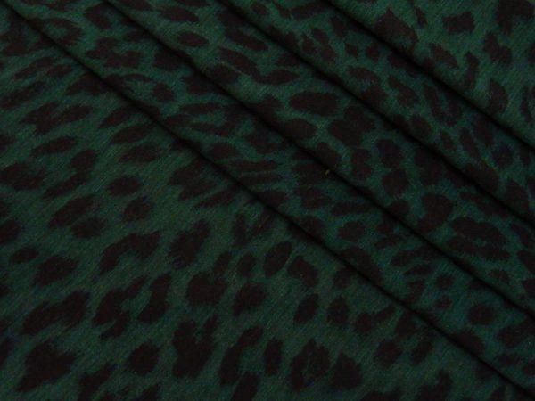 Трикотаж купон 1,62м 36-11/955 по выгодной стоимости в Екатеринбурге