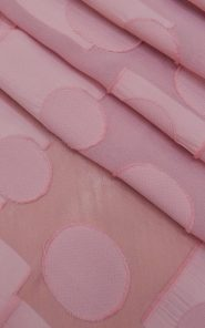 Ткань плательно-блузочная филькупе 07-3/787 по выгодной стоимости в Екатеринбурге